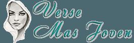 Verse Mas Joven - Dr Frank Solano - Clinica Medicina Estetica